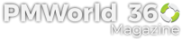 PMWorld 360 Magazine Job board